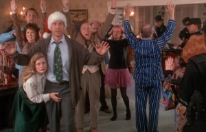The-Griswold-Family-Christmas