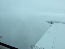FlyingIFR