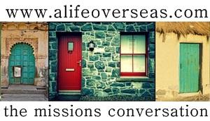 alifeoverseas.jpg