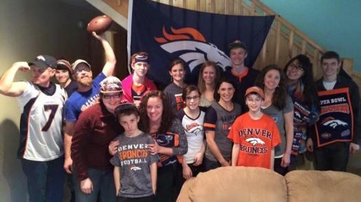 Broncos2016