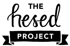 hesedproject.black